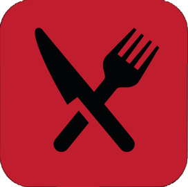 Macelleria Mariani menu pronti a cuocere