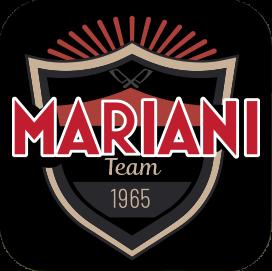 Macelleria Mariani prenotazione veloce